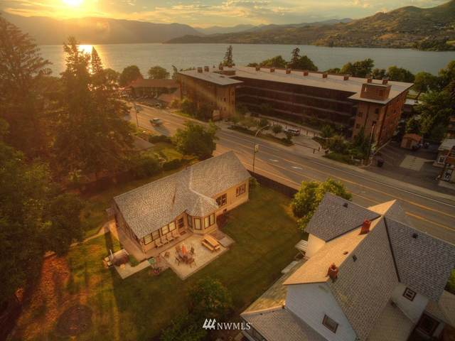 2213 W Woodin Avenue, Chelan, WA 98816 (#1626736) :: Alchemy Real Estate