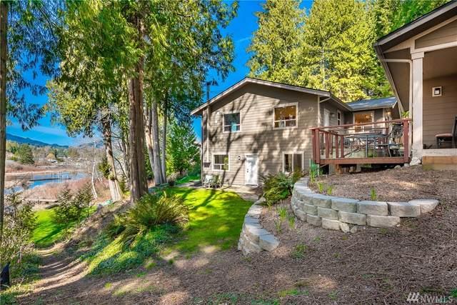 189 Friday Creek Rd, Bellingham, WA 98229 (MLS #1626757) :: Brantley Christianson Real Estate