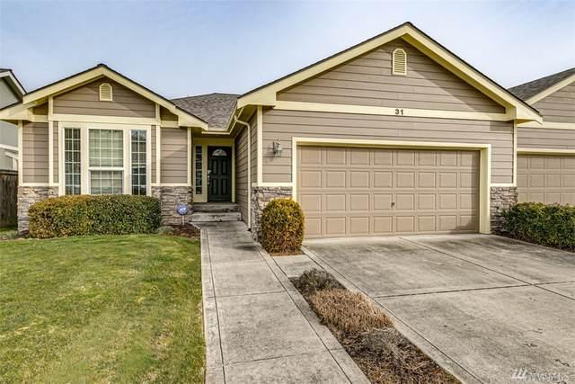 31 Stratus Lp, Sequim, WA 98382 (#1626762) :: Pickett Street Properties
