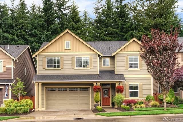 14129 Parkview Dr E, Bonney Lake, WA 98391 (#1626777) :: Ben Kinney Real Estate Team
