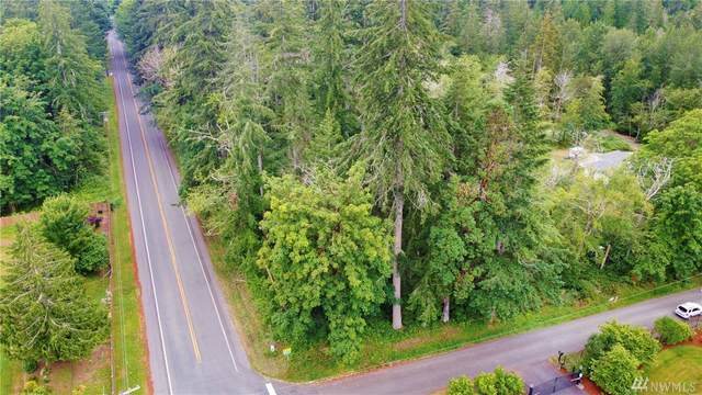2515 67th Ave NW, Olympia, WA 98502 (#1626789) :: The Kendra Todd Group at Keller Williams