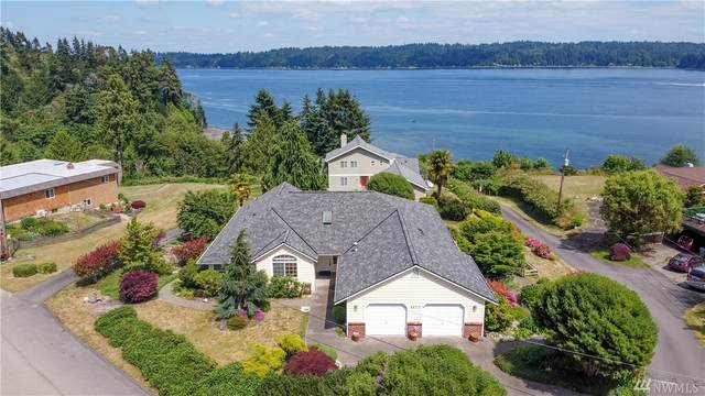 9877 Cove Way SE, Port Orchard, WA 98367 (#1626804) :: Better Homes and Gardens Real Estate McKenzie Group