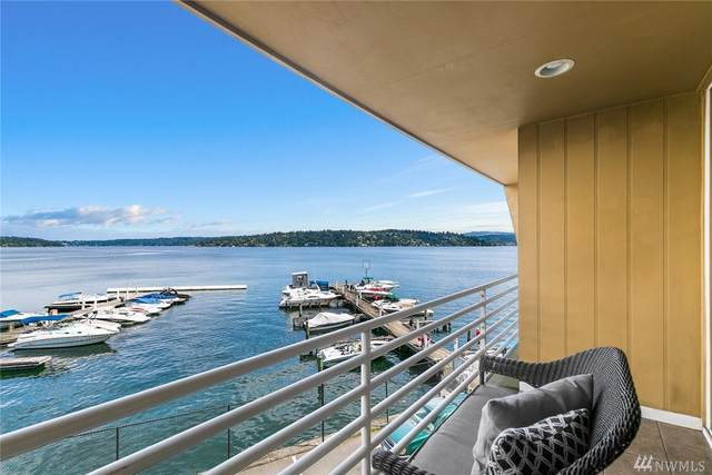 9520 Rainier Ave S #306, Seattle, WA 98118 (#1626805) :: Ben Kinney Real Estate Team