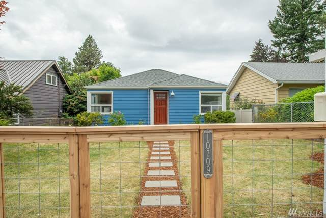 10709 Interlake Ave N, Seattle, WA 98133 (#1626809) :: The Kendra Todd Group at Keller Williams