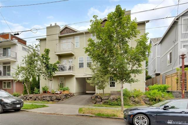 3242 S Edmunds St A, Seattle, WA 98118 (#1626811) :: The Kendra Todd Group at Keller Williams