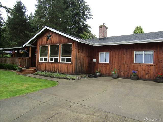 102 Capella Place, Chehalis, WA 98532 (#1626817) :: Better Homes and Gardens Real Estate McKenzie Group