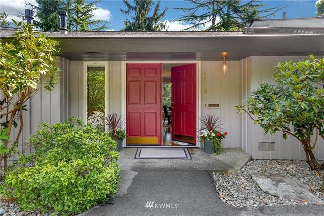 4210 95th Avenue SE, Mercer Island, WA 98040 (#1626822) :: Better Homes and Gardens Real Estate McKenzie Group