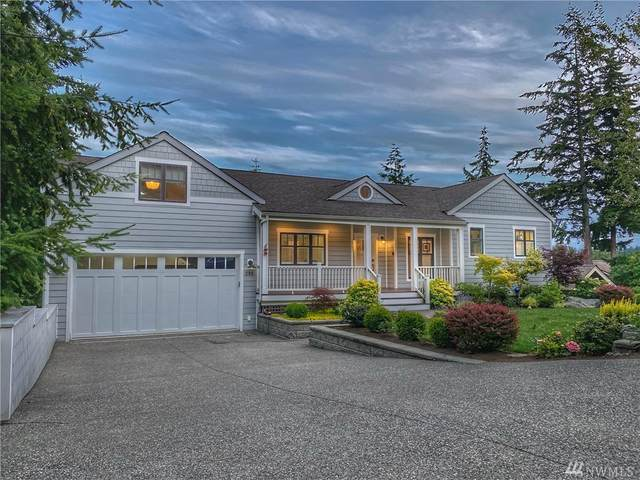 206 Sea Pines Rd, Bellingham, WA 98229 (#1626830) :: Real Estate Solutions Group