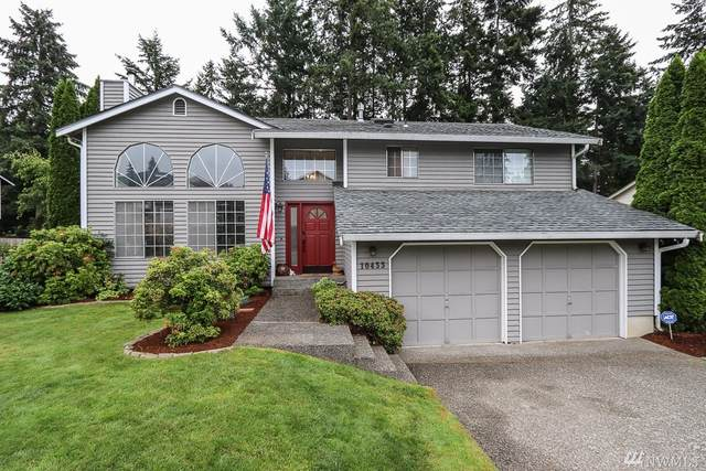 10433 Ashley Cir NW, Silverdale, WA 98383 (#1626840) :: Canterwood Real Estate Team