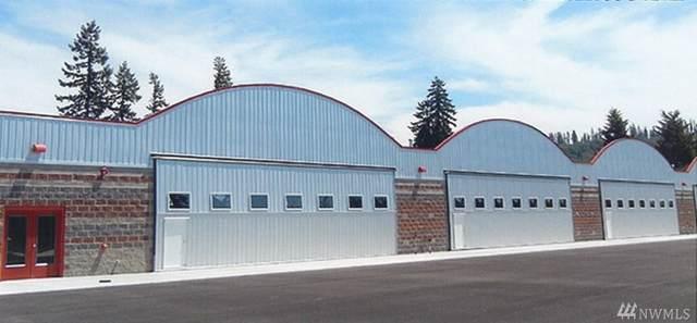 163 Reagan Lane #3, Eatonville, WA 98328 (#1626846) :: My Puget Sound Homes