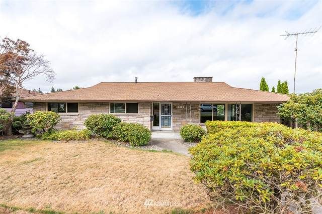 5112 Wilmington Avenue, Everett, WA 98203 (#1626848) :: Ben Kinney Real Estate Team