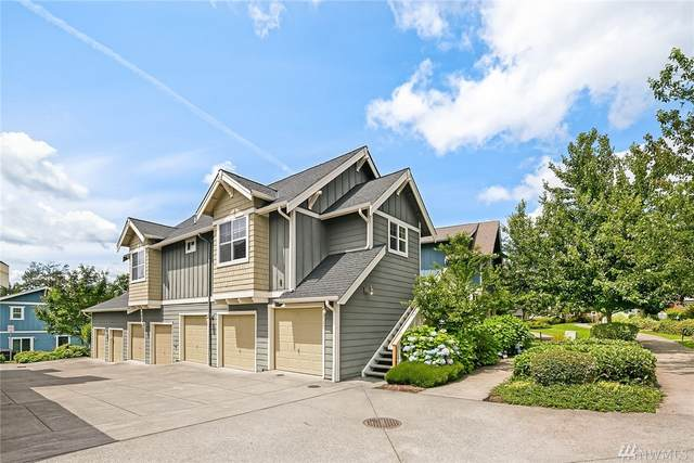 1717 25th Walk NE, Issaquah, WA 98029 (#1626859) :: The Kendra Todd Group at Keller Williams