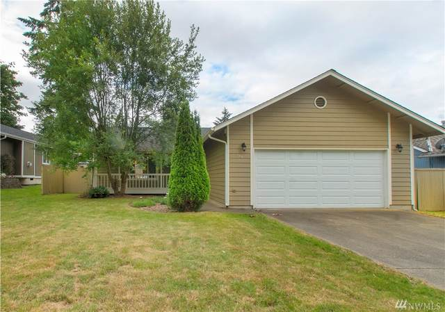 122 SW Lippert Dr, Port Orchard, WA 98366 (#1626867) :: Better Homes and Gardens Real Estate McKenzie Group