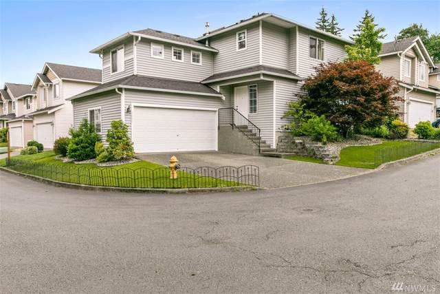 1505 129th St SW, Everett, WA 98204 (#1626875) :: Real Estate Solutions Group