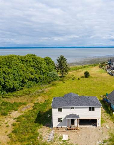 317 Pearsall St SE, Ocean Shores, WA 98569 (#1626878) :: Keller Williams Realty