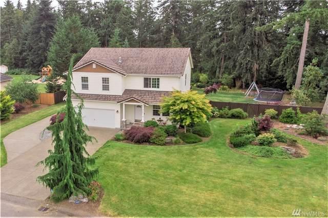 9639 39th Lp NE, Olympia, WA 98516 (#1626881) :: Canterwood Real Estate Team