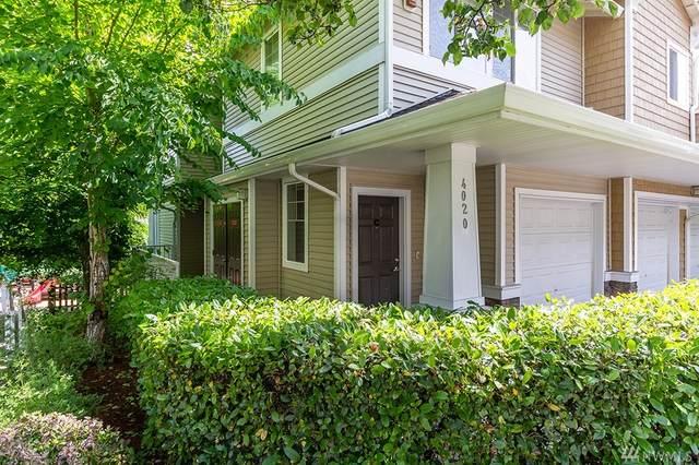 4020 S 212th Ct C, SeaTac, WA 98198 (#1626882) :: Canterwood Real Estate Team