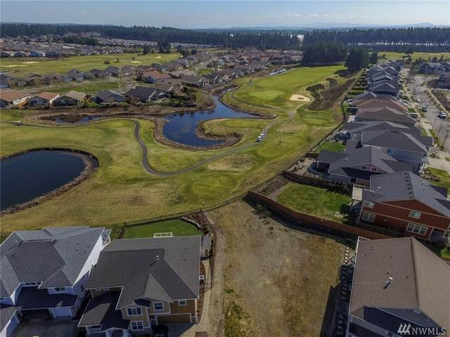 7825 Greenview Dr, Lacey, WA 98516 (#1626883) :: Tribeca NW Real Estate