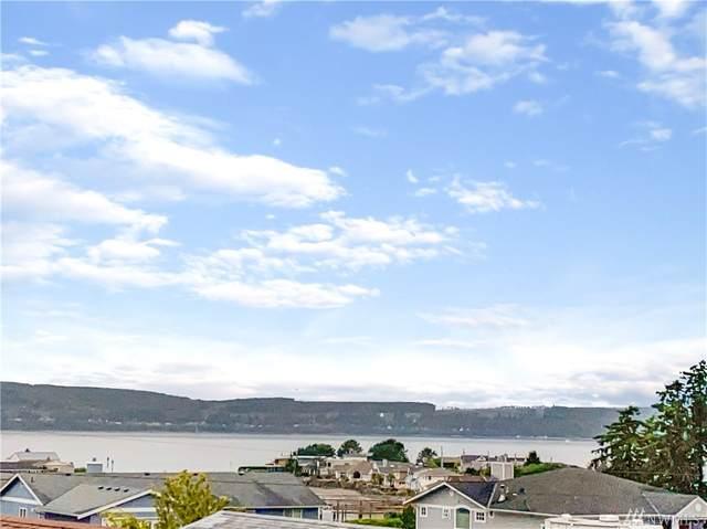 38085 Hood Canal Dr NE, Hansville, WA 98340 (#1626903) :: Ben Kinney Real Estate Team