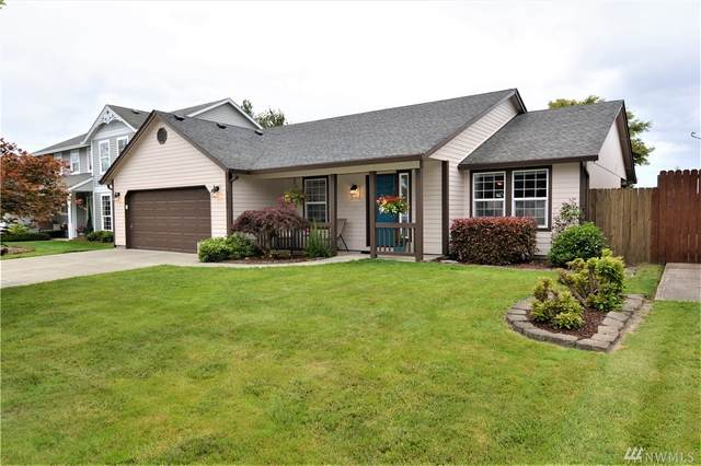 2229 52nd Ave, Longview, WA 98632 (#1626931) :: The Kendra Todd Group at Keller Williams