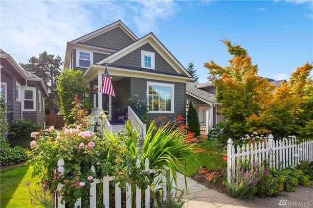 2121 5th Ave W, Seattle, WA 98119 (#1626932) :: Alchemy Real Estate