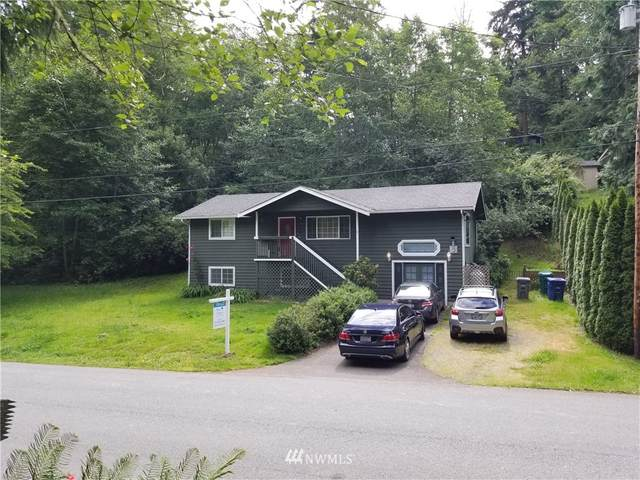 17911 65 Drive NW, Stanwood, WA 98292 (#1626964) :: Better Properties Lacey