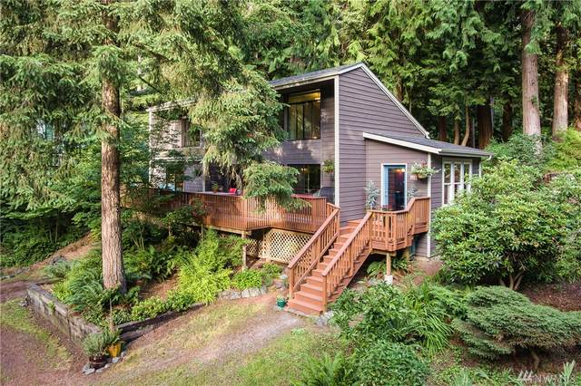 25 Rocky Ridge Dr, Bellingham, WA 98229 (#1626971) :: My Puget Sound Homes