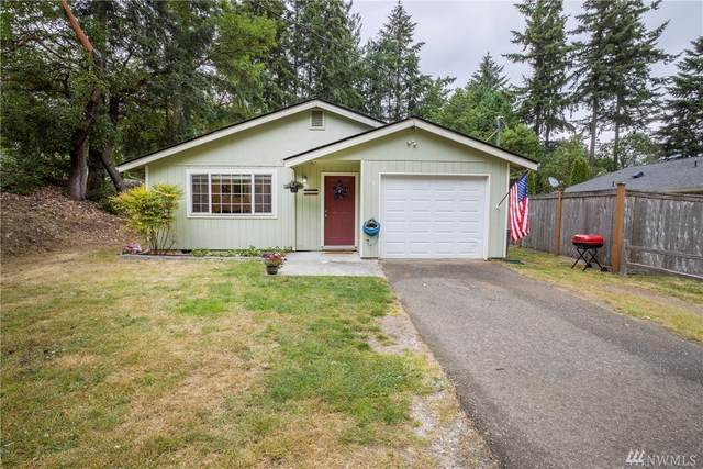 7201 E Patricia St, Port Orchard, WA 98366 (#1626973) :: Keller Williams Realty