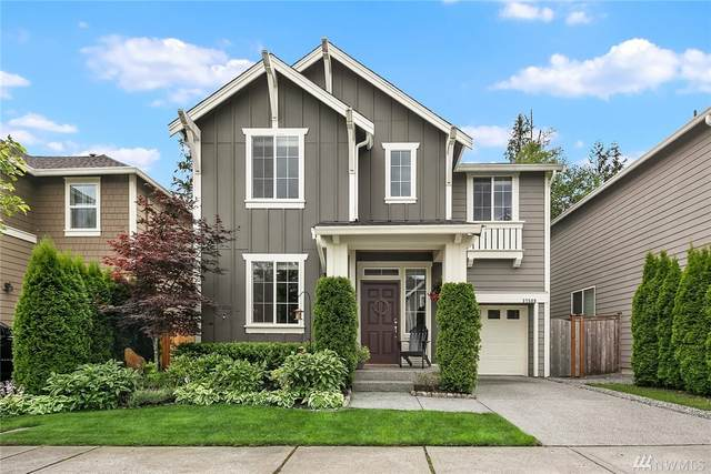 37509 SE Fury St, Snoqualmie, WA 98065 (#1626987) :: Better Properties Lacey