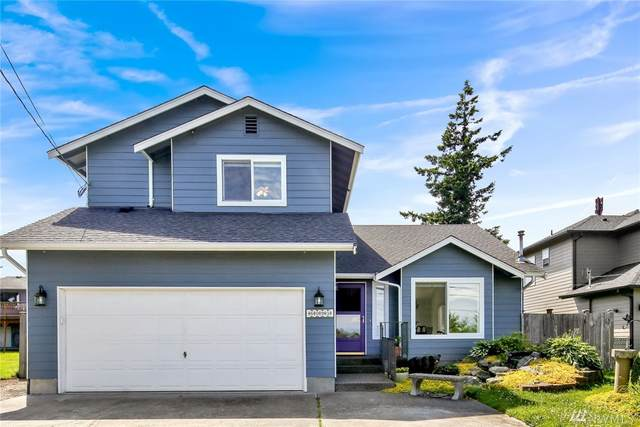 6093 Hatton Place, Ferndale, WA 98248 (#1627018) :: Northern Key Team