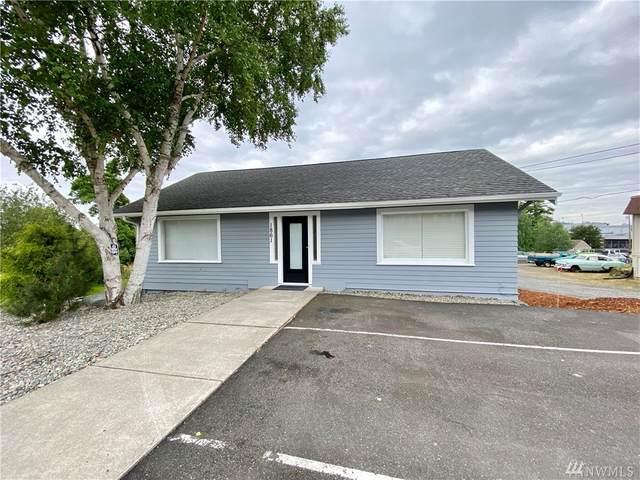1861 S Market Blvd, Chehalis, WA 98532 (#1627023) :: Canterwood Real Estate Team