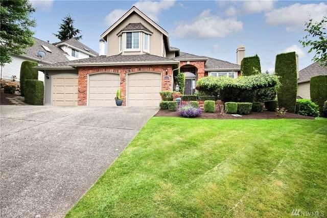 26427 161st Place SE, Covington, WA 98042 (#1627031) :: Ben Kinney Real Estate Team