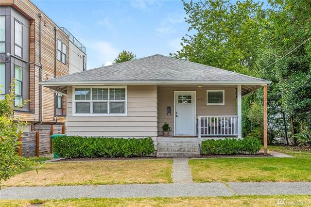 4412 31st Ave W, Seattle, WA 98199 (#1627033) :: Tribeca NW Real Estate