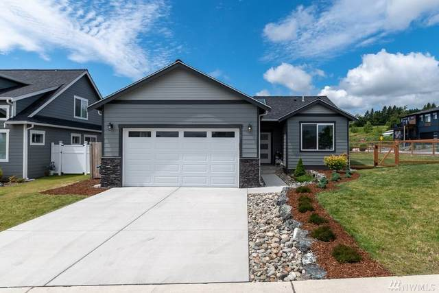 5587 Janice Ct, Ferndale, WA 98248 (#1627049) :: Northern Key Team