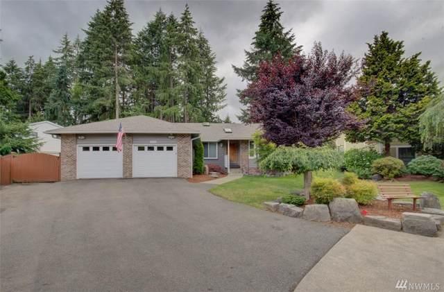 3009 Amhurst Ct SE, Olympia, WA 98501 (#1627060) :: Ben Kinney Real Estate Team