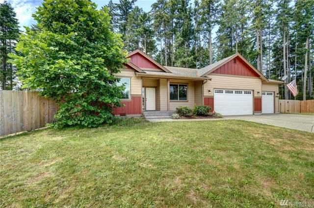 898 SW Perkins Ct, Port Orchard, WA 98367 (#1627068) :: Northern Key Team
