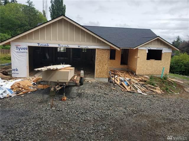 6 16th St, Chehalis, WA 98532 (#1627072) :: Canterwood Real Estate Team