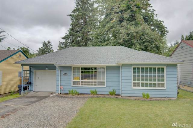1908 Eastside St SE, Olympia, WA 98501 (#1627075) :: The Kendra Todd Group at Keller Williams