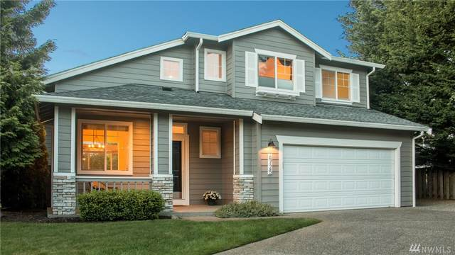 6725 126th Place SE, Snohomish, WA 98296 (#1627076) :: Keller Williams Western Realty