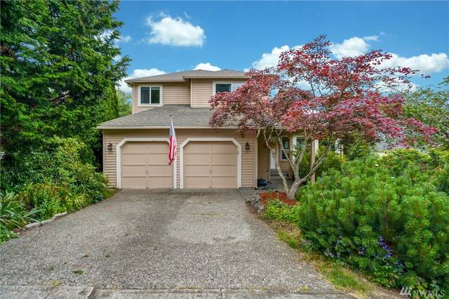527 224th Place SE, Bothell, WA 98021 (#1627085) :: Engel & Völkers Federal Way