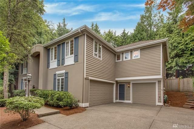 4983 160th Ct SE, Bellevue, WA 98006 (#1627086) :: NW Homeseekers