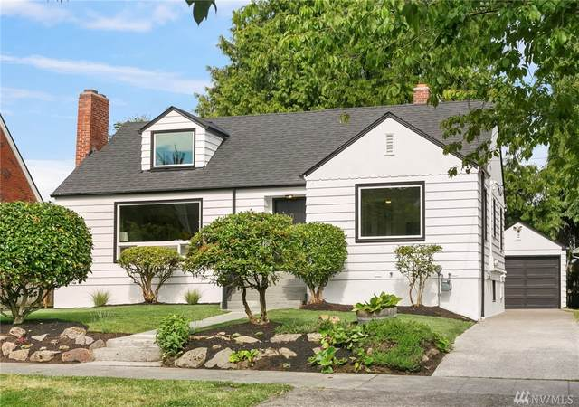 6048 34th Ave NE, Seattle, WA 98115 (#1627091) :: My Puget Sound Homes