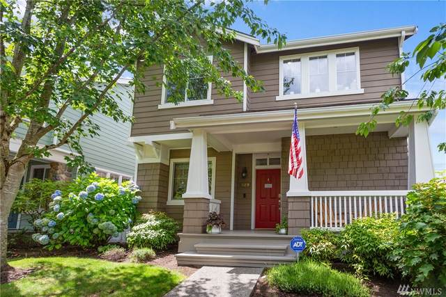 529 Chelan Place NE, Renton, WA 98059 (#1627099) :: Lucas Pinto Real Estate Group