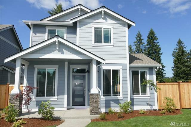 3326 64th Lane SW Lot45, Tumwater, WA 98512 (#1627101) :: The Kendra Todd Group at Keller Williams