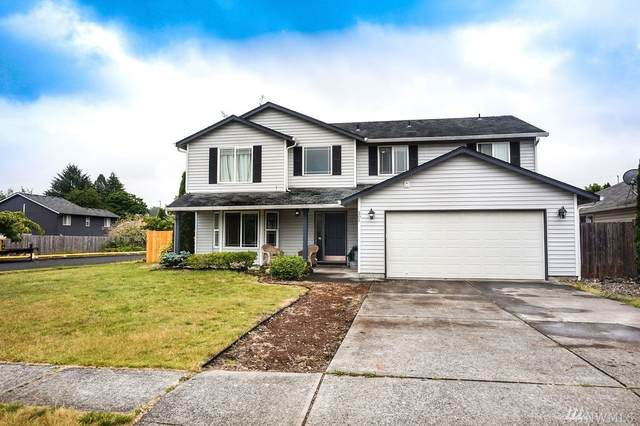 201 Waxwing Ct, Kelso, WA 98626 (#1627103) :: McAuley Homes