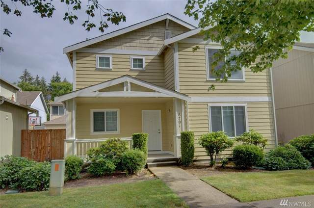 6701 Compton Blvd, Lacey, WA 98513 (#1627116) :: Ben Kinney Real Estate Team