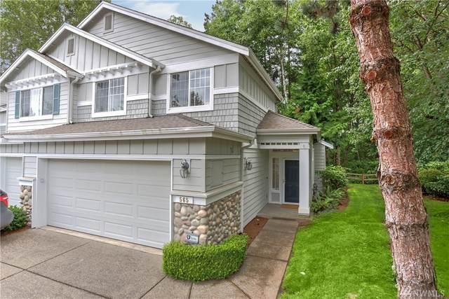 565 Elma Ave NE, Renton, WA 98059 (#1627133) :: Ben Kinney Real Estate Team