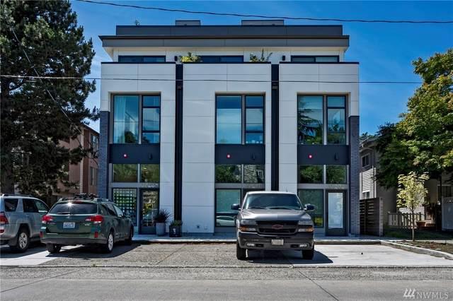 3823 34th Ave W A, Seattle, WA 98199 (#1627147) :: Keller Williams Western Realty