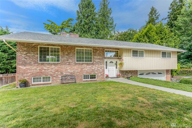 3114 38th Ave NW, Gig Harbor, WA 98335 (#1627152) :: Alchemy Real Estate