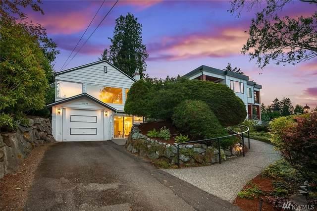 10023 49th Ave NE, Seattle, WA 98125 (#1627153) :: Becky Barrick & Associates, Keller Williams Realty